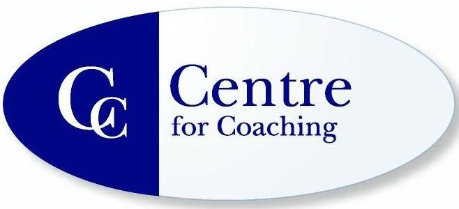 Centre for Coaching, for Leadership & Management Training